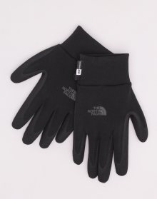 The North Face Etip Grip Glove TNF Black M