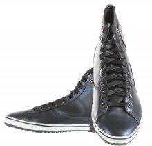 Pánské kožené boty Puma Rudolf Dassler
