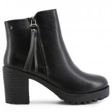 Dámské kotníkové boty Xti