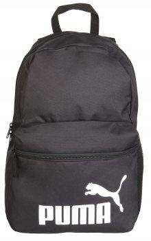 Sportovní batoh Puma