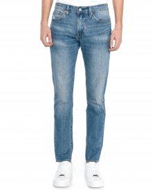 511™ Jeans Levi\'s | Modrá | Pánské | 30/32
