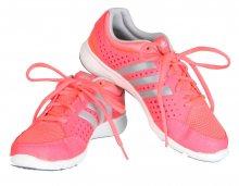 Dámské běžecké boty Adidas Performance Revenge
