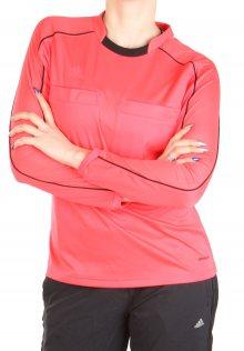Dámské sportovní tričko Adidas Performance Jersey