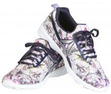 Dívčí běžecké boty Reebok
