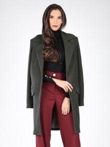Carla by Rozarancio Dámský kabát\n\n