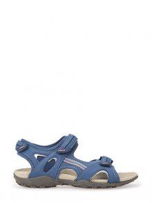 Geox Dámské sandály\n\n