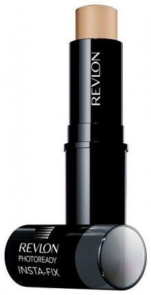 Revlon Tuhý korektor SPF 20 Insta-Fix (Stick Foundation) 6,8 g 150 Natural Beige