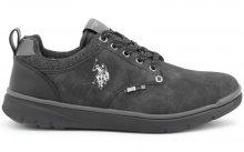 Pánské stylové botasky U.S. Polo