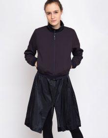 Nike Sportswear Tech Pack Jacket Oil Grey/Black M