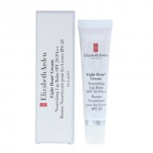 Elizabeth Arden Výživný balzám na rty SPF 20 Eight Hour Cream (Nourishing Lip Balm) 14,8 ml