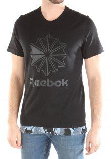 Pánské stylové tričko Reebok