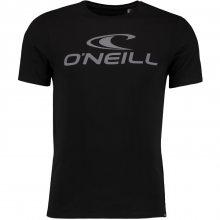O\'Neill Lm T-Shirt černá S