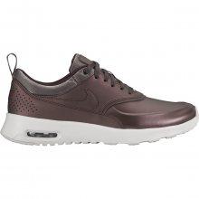 Nike Wmns Air Max Thea Prm vínová EUR 40