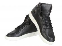 Dámská sportovní obuv Adidas