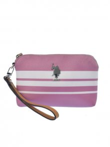U.S. Polo ASSN. Kosmetická taška\n\n