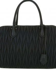 Dámská elegantní kabelka