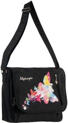 Dámská taška na notebook Alpine Pro