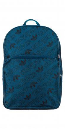 Adicolor Medium Batoh adidas Originals | Modrá | Pánské | UNI