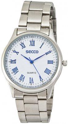 Secco S A5505,3-221