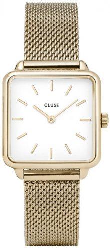 Cluse La Tétragone CL60002