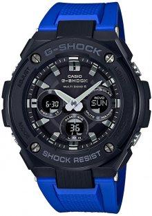 Casio G-Shock GST W300G-2A1