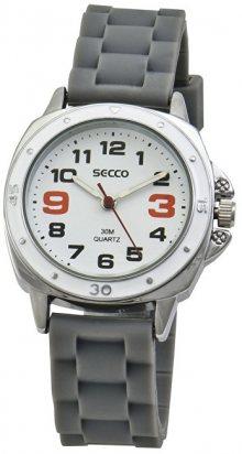 Secco S K134-2