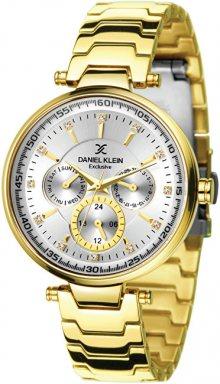 Daniel Klein Exclusive DK11253-1