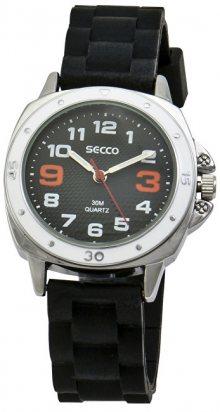 Secco S K134-3
