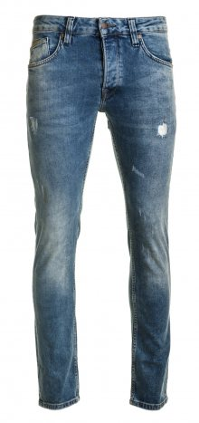 Pepe Jeans Pánské džíny_modrá\n\n