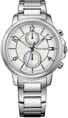 Tommy Hilfiger Claudia 1781819