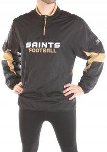 Pánská sportovní bunda Reebok NFL