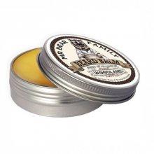 Mr. Bear Balzám na vousy Woodland (Beard Balm) 60 ml