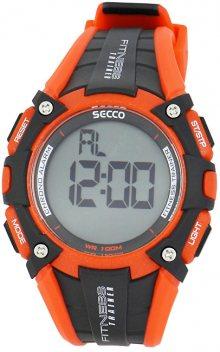 Secco S Y244-02