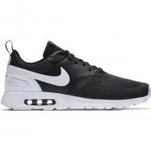 Nike Air Max Vision černá EUR 43