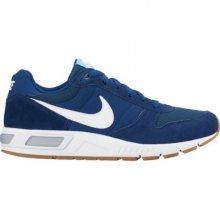 Nike Nightgazer modrá EUR 43
