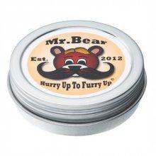 Mr. Bear Vosk na knír Original (Moustache Wax) 30 g