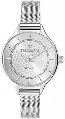 Trussardi No Swiss T-Queen R2453122504