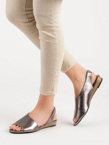 Dámské sandály 9907