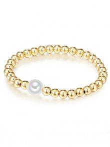 Nova Pearls Copenhagen Dámský náramek\n\n