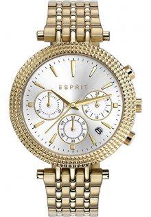 Esprit TP10874 Gold ES108742003