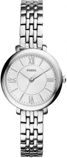 Fossil Jacqueline ES 3797