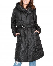 Trend Kabát Vero Moda  5c7835de2fd