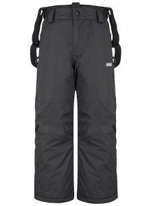 Dětské lyžařské kalhoty Loap