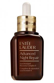 Estée Lauder Intenzivní noční sérum pro obnovu pleti Advanced Night Repair (Synchronized Recovery Complex II) 50 ml