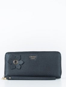 Guess Dámská peněženka\n\n
