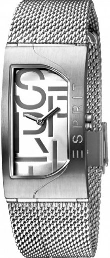 Esprit Houston Bold Silver ES1L046M0015