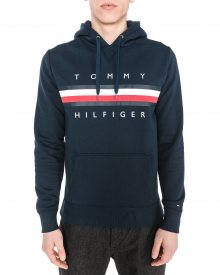 Pánské mikiny znacky Tommy Hilfiger c5232109099