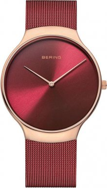 Bering Charity Limited Edition 13338