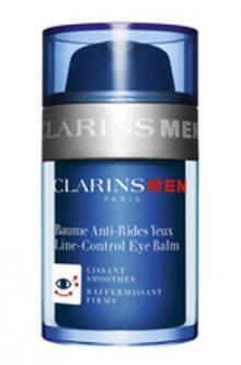 Clarins Oční balzám (Men Line-control) 20 ml