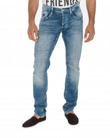Track Jeans Pepe Jeans | Modrá | Pánské | 31/34
